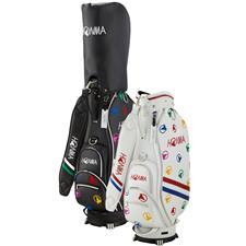 Honma CB-1816 Staff Bag