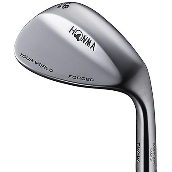 Honma Tour World TW-W Wedge