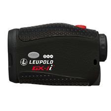 Leupold GX-1i 3 Rangefinder