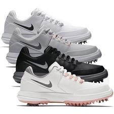 Nike Medium Air Zoom Accurate Golf Shoes for Women
