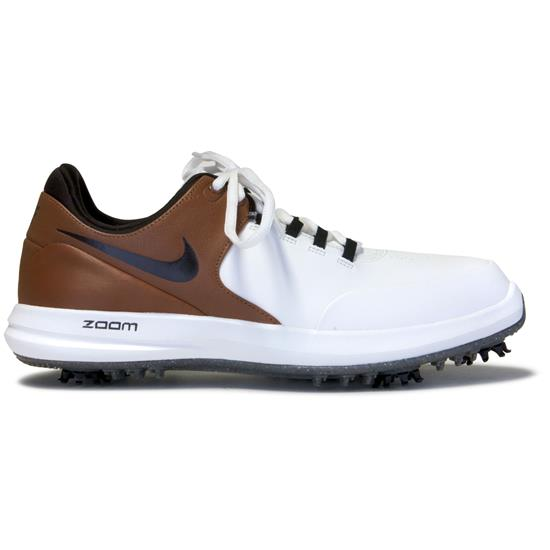 the best attitude a205e 9818d Nike Men s Air Zoom Accurate Golf Shoes