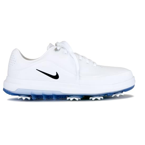 Nike Men's Air Zoom Precision Golf Shoe