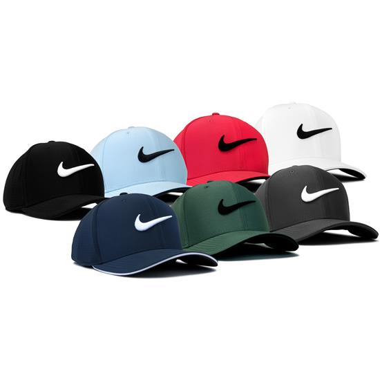 Nike Men s Classic 99 Mesh Hat Golfballs.com 867b6ace465