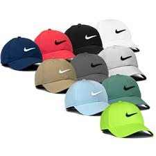 Nike Personalized Legacy 91 Golf Hat