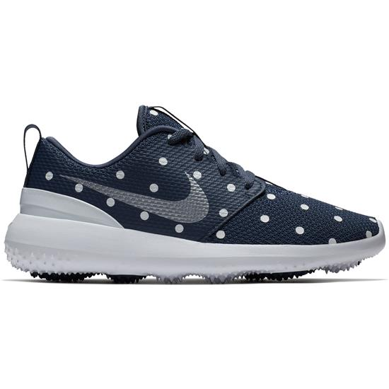 Nike Roshe G Golf Shoes for Women