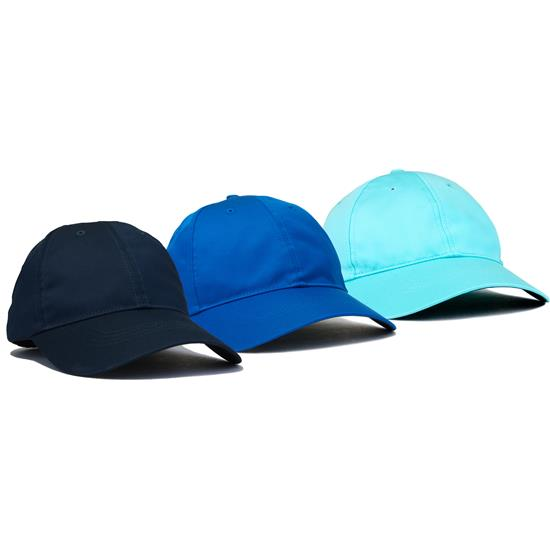 Nike Tech Hat for Women