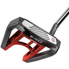 Odyssey Golf Left EXO #7S Putter