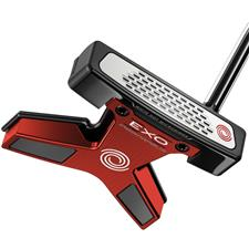 Odyssey Golf EXO Indy Putter with Super Stroke Grip