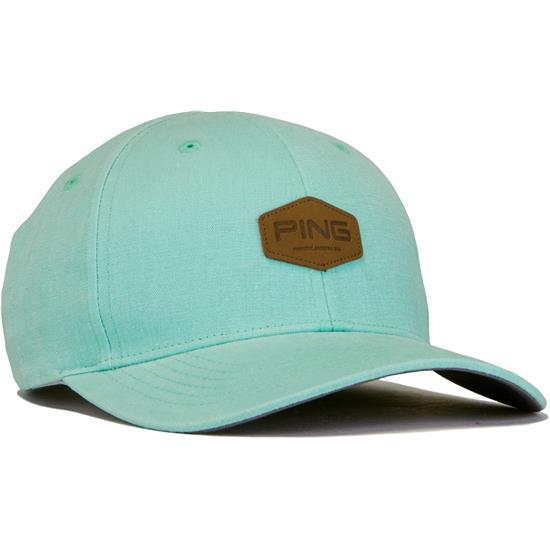 PING Men's Fairway Hat