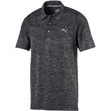 Puma Men's Evoknit Seamless Polo