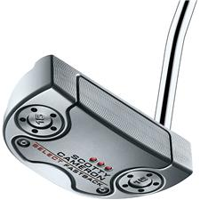 Scotty Cameron 2018 Select Fastback Putter