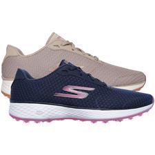 Skechers Go Golf Eagle Range Golf Shoe for Women