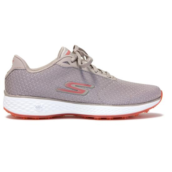 Skechers Go Golf Eagle Range Golf Shoe for Women