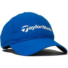 Taylor Made Men's Performance Lite Personalized Hat - Blue