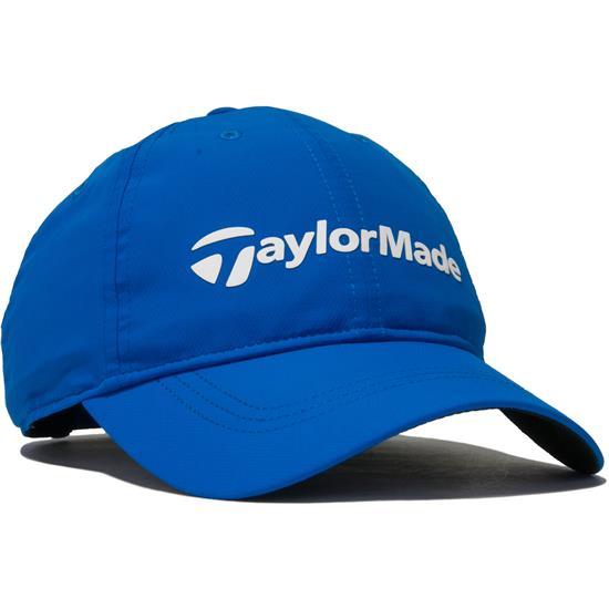 Taylor Made Men's Performance Lite Hat