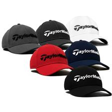 Taylor Made Personalized Performance Seeker Hat