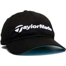 Taylor Made Personalized Radar Hat for Women