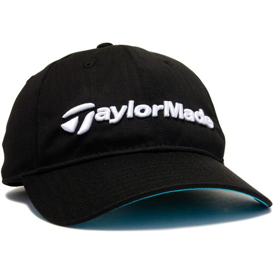 Taylor Made Radar Hat for Women