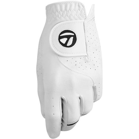 Taylor Made Stratus Tech Golf Glove