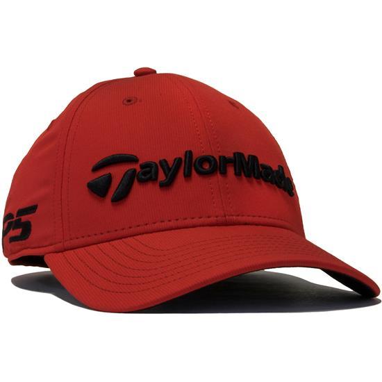 Taylor Made Men's Tour Radar Hat
