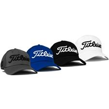 Titleist Men's Sports Mesh Hat