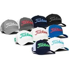 Titleist Men s Tour Sports Mesh Hat 14aeae52f24a