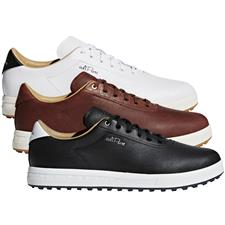Adidas Men's Adipure SP Golf Shoes