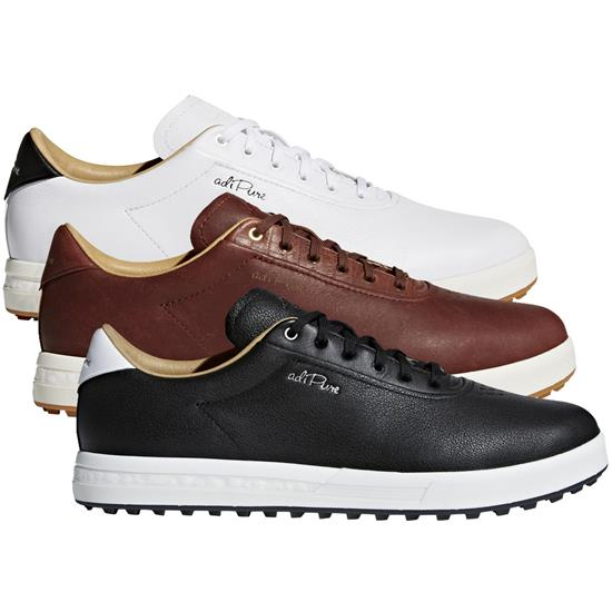 Adidas Men's Adipure SP Golf Shoes