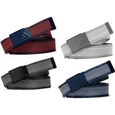 Adidas Heather Webbing Belt