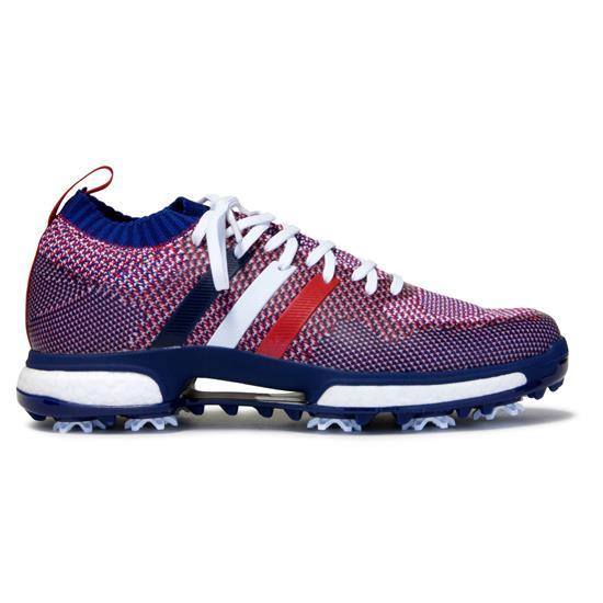Adidas Men's Tour360 Knit Limited Edition Golf Shoes