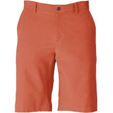 Adidas Raw Amber Ultimate 365 Short