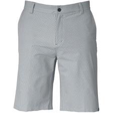 Adidas Men's Ultimate 365 Twill Pinstripe Short