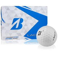 Bridgestone Lady Golf Balls