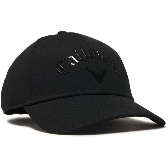 Callaway Golf Men's Liquid Metal Hat