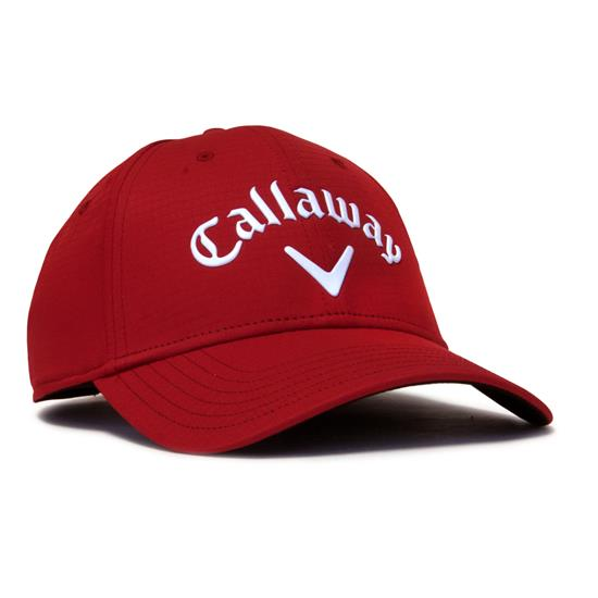 Callaway Golf Men's Liquid Metal Hat