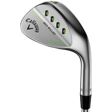 Callaway Golf MD3 Milled Wedge