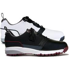 FootJoy Men's ContourFIT Golf Shoes - Prior Season Style
