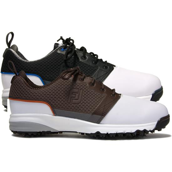 FootJoy Men's ContourFIT Previous Season Style Golf Shoe