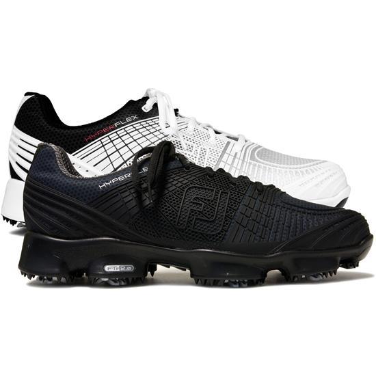 FootJoy Men's Hyperflex II Golf Shoes - Previous Season Styles