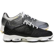 FootJoy Men's Hyperflex II Previous Season Golf Shoes