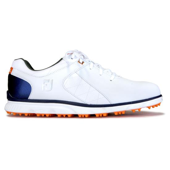 FootJoy Men's Pro/SL Golf Shoes