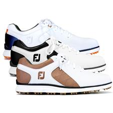 FootJoy 11 Pro/SL Previous Season Style Golf Shoes