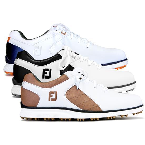 FootJoy Men's Pro/SL Previous Season Style Golf Shoes