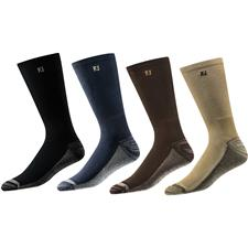 FootJoy Men's ProDry Crew Socks
