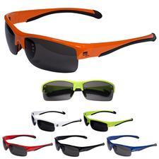 Logo Custom Logo Sport Sunglasses