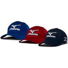 Mizuno Personalized Tour Hat