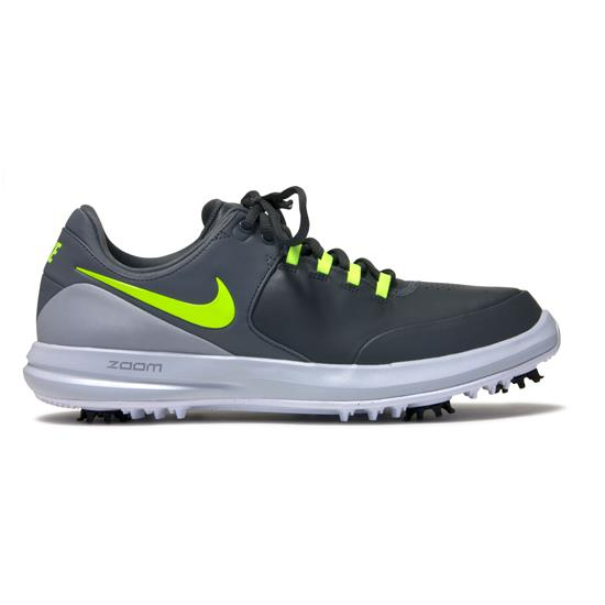 Nike Men's Air Zoom Accurate Golf Shoe