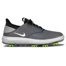 Nike Men's Air Zoom Direct Golf Shoe