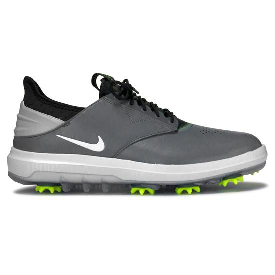 Nike Men's Air Zoom Direct Golf Shoe