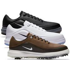 Nike Men's Air Zoom Precision Golf Shoe